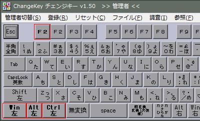LGS10.jpg