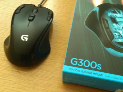 gg171007-1.jpg